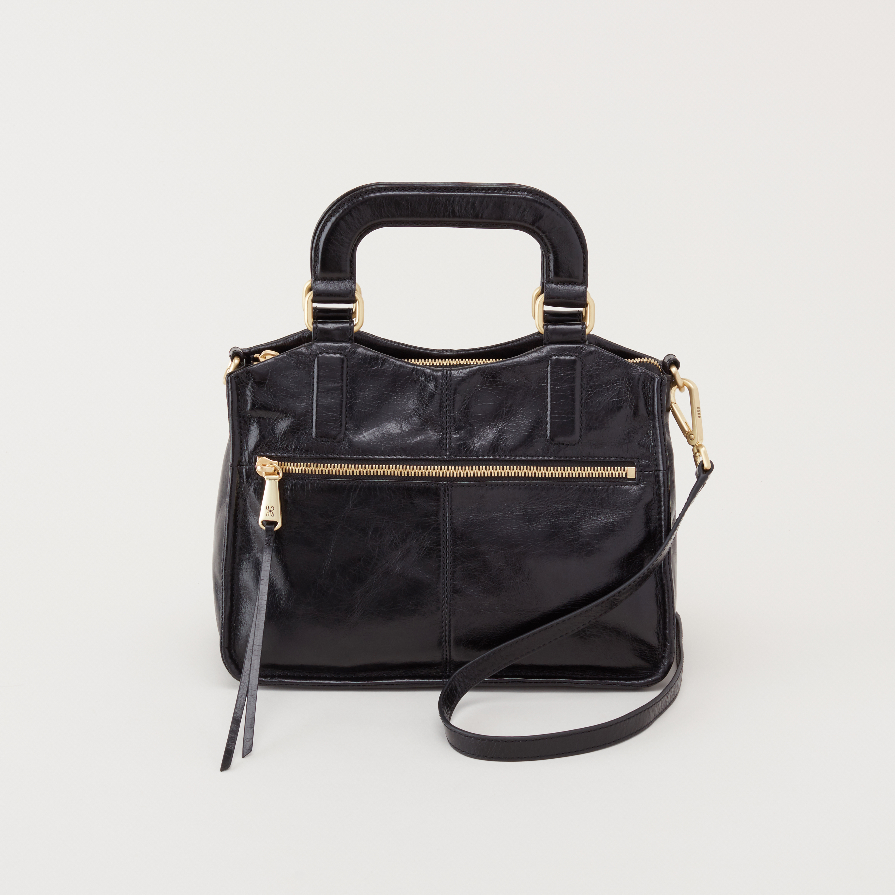 ADLEY CONVERTIBLE CROSSBODY - HOBO