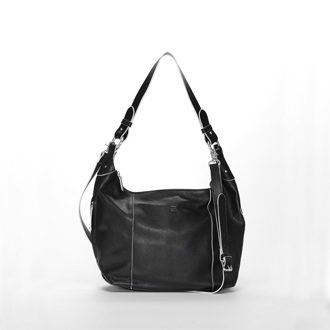 Alex Hobo Crossbody