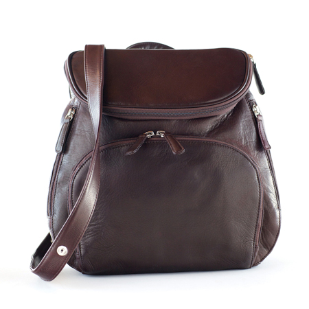 CREEL BACKPACK