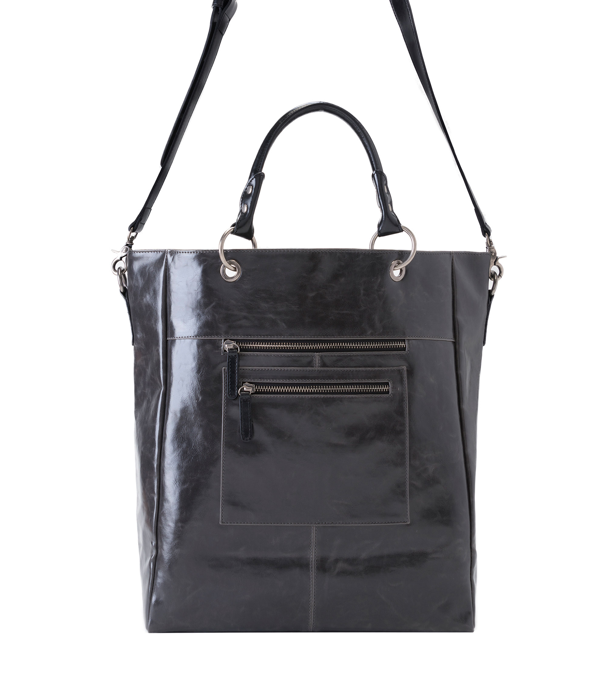 Harper Shopper - BSL-01-27-383