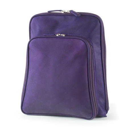 LARGE ORGANIZER BACKPACK