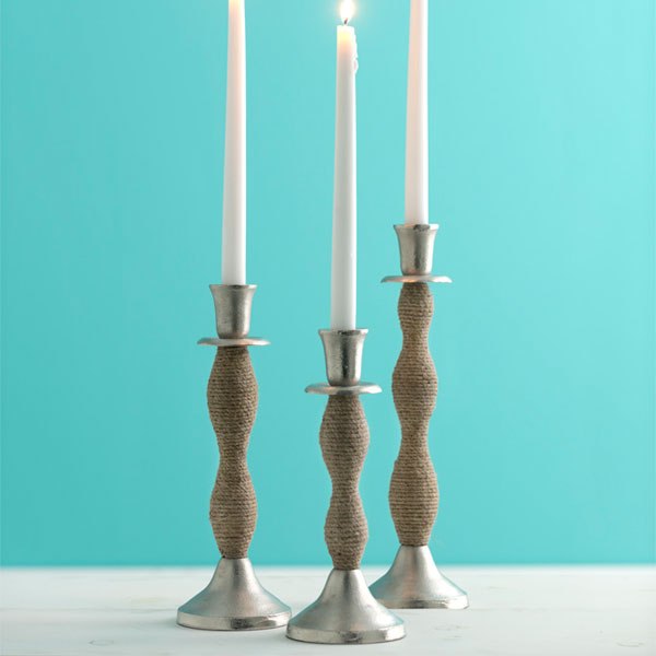 noemi candlestick holders
