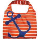 Anchor Tote