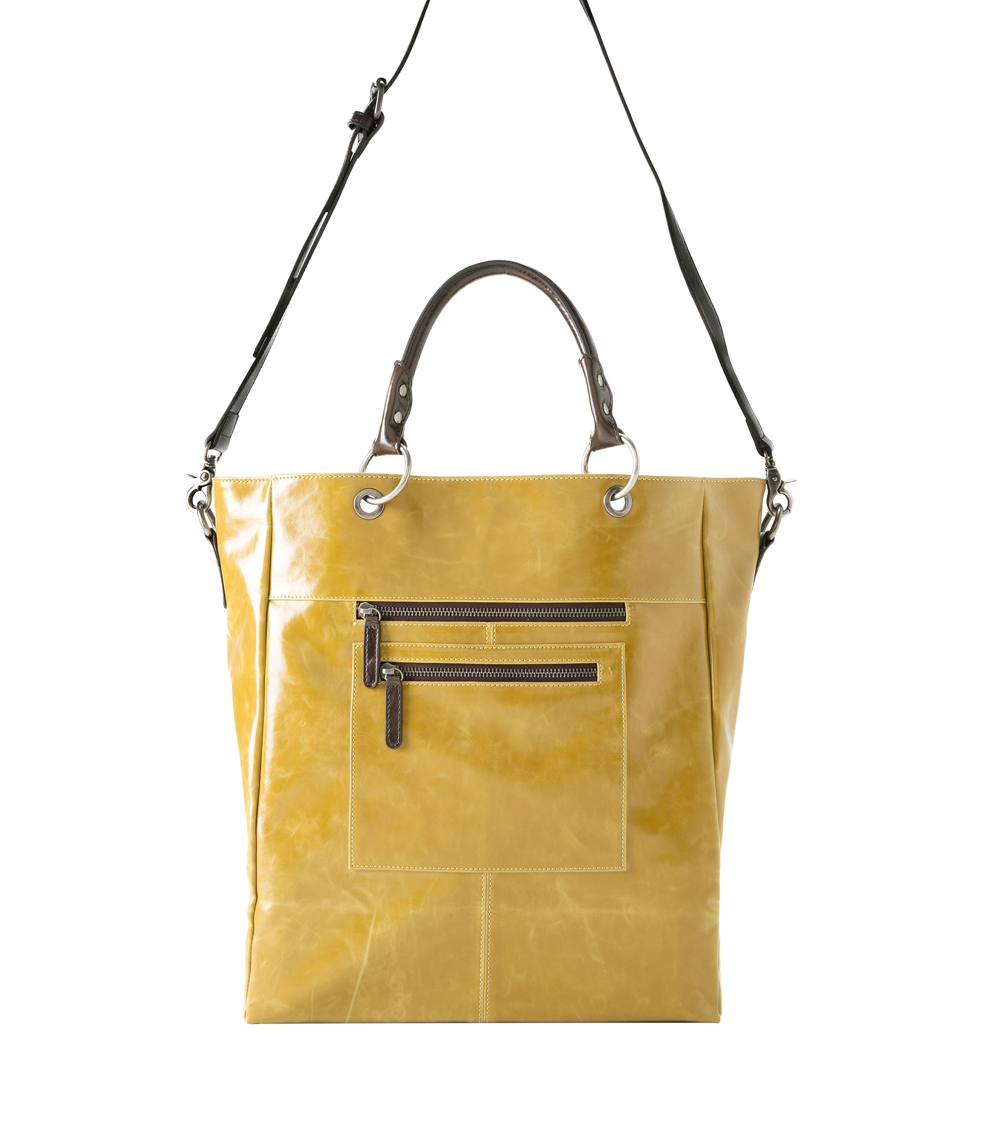 Harper Shopper