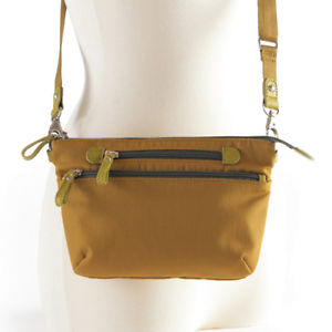 Cross Body Waist Pack