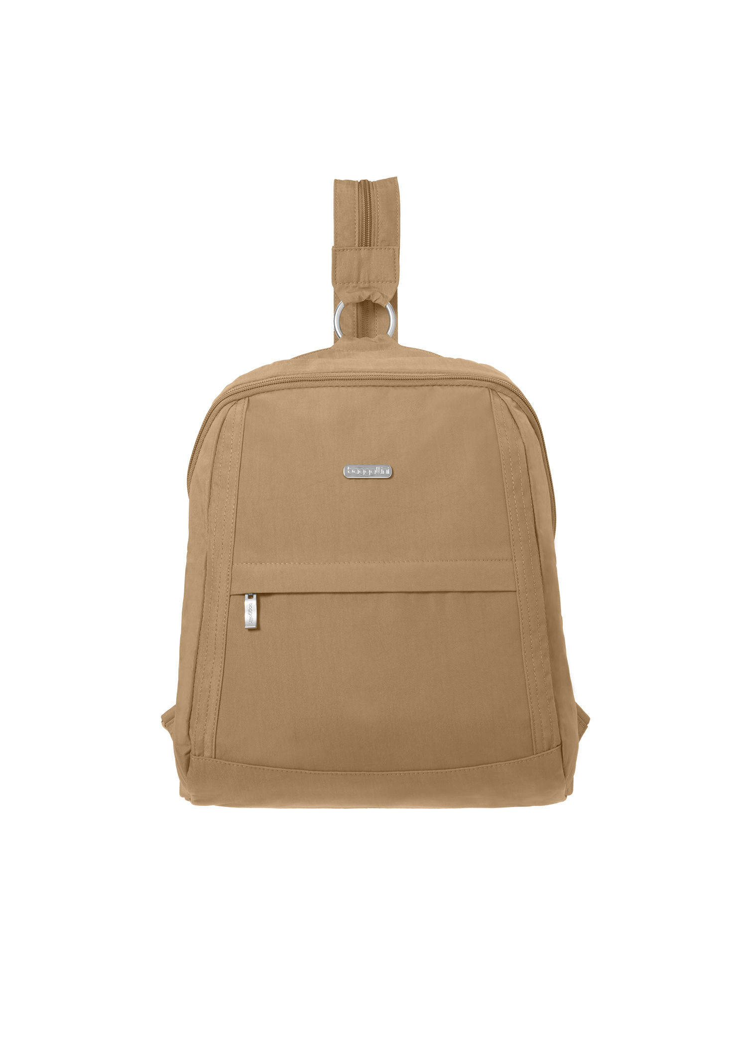 Excursion Sling Backpack