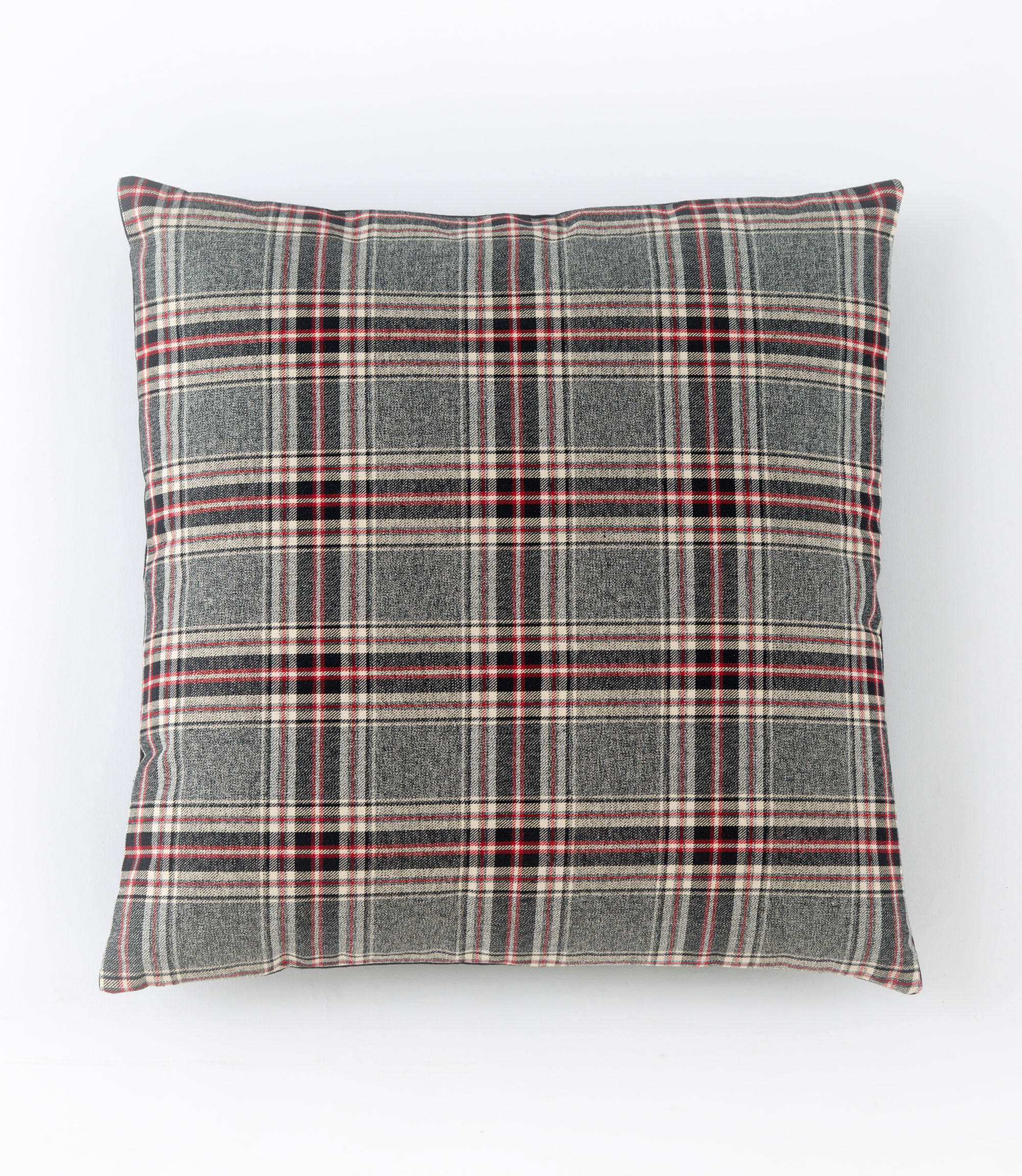 berkshire pillow