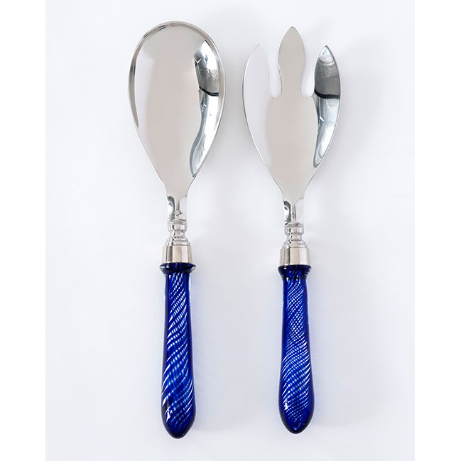 cadiz salad servers